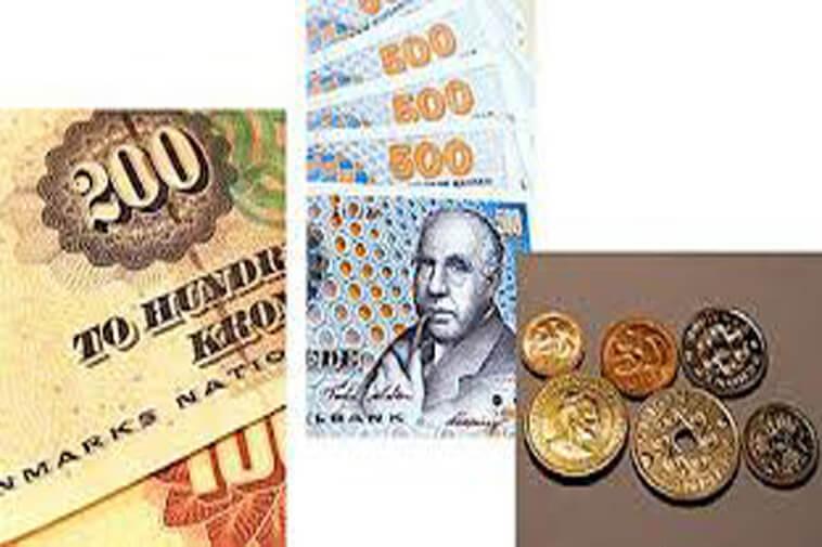 Mức tỷ giá tiền mặt tệ cập nhập lúc 13 giờ ngày 02/08/2018