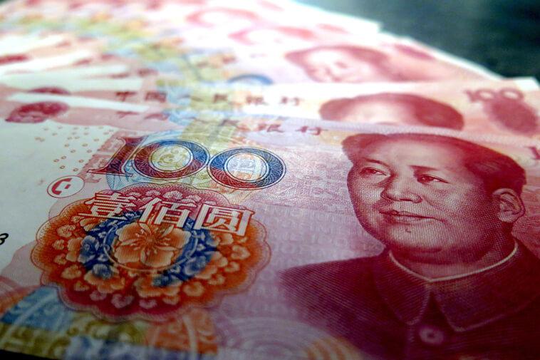 Thông tin nạp tiền Alipay mới cập nhập lúc 14 giờ ngày 05/06/2018