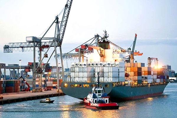 Dư thừa năng lực, đội tàu container Việt Nam tìm đường ra quốc tế - Blog  của Mr. Logistics Việt Nam